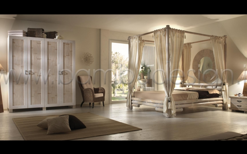 95 Camere Usate Milano - camera da letto usato idee di ...